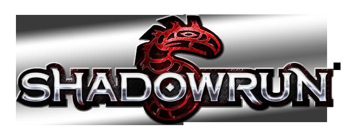 Shadowrun-5-Logo.png