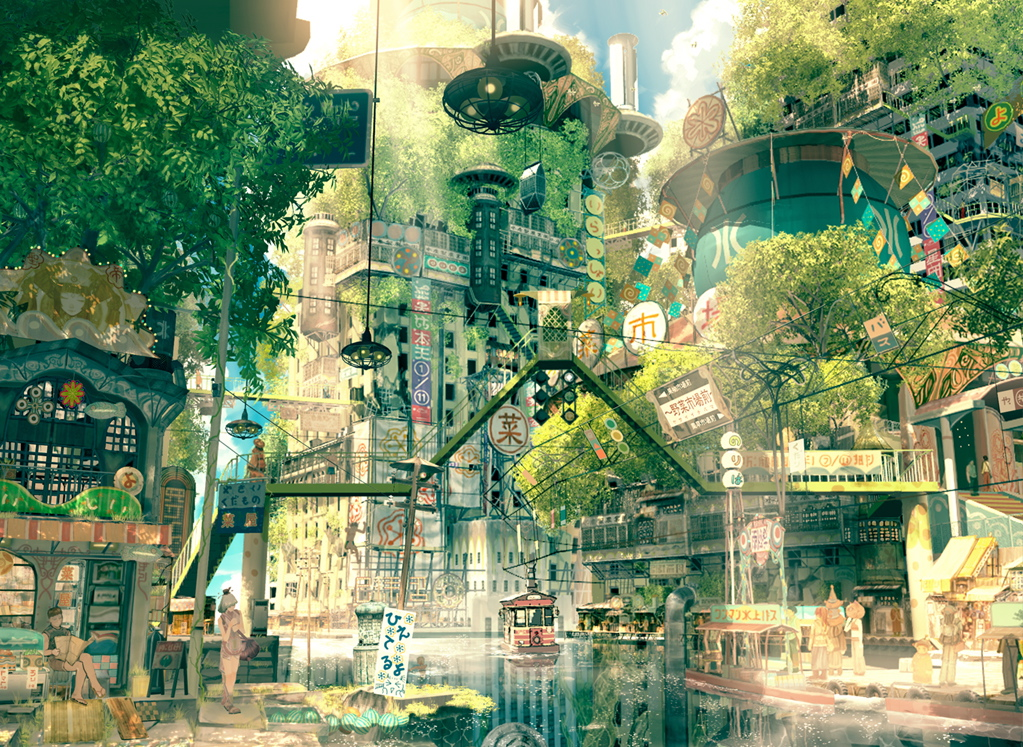 Quartier_Chinois.jpg