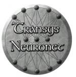 150px-Transys-Neuronet.jpg