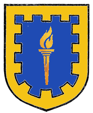 Valis_National_Heraldry.png