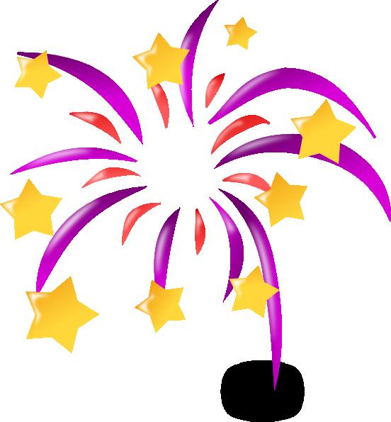 cartoon-fireworks-hi.png