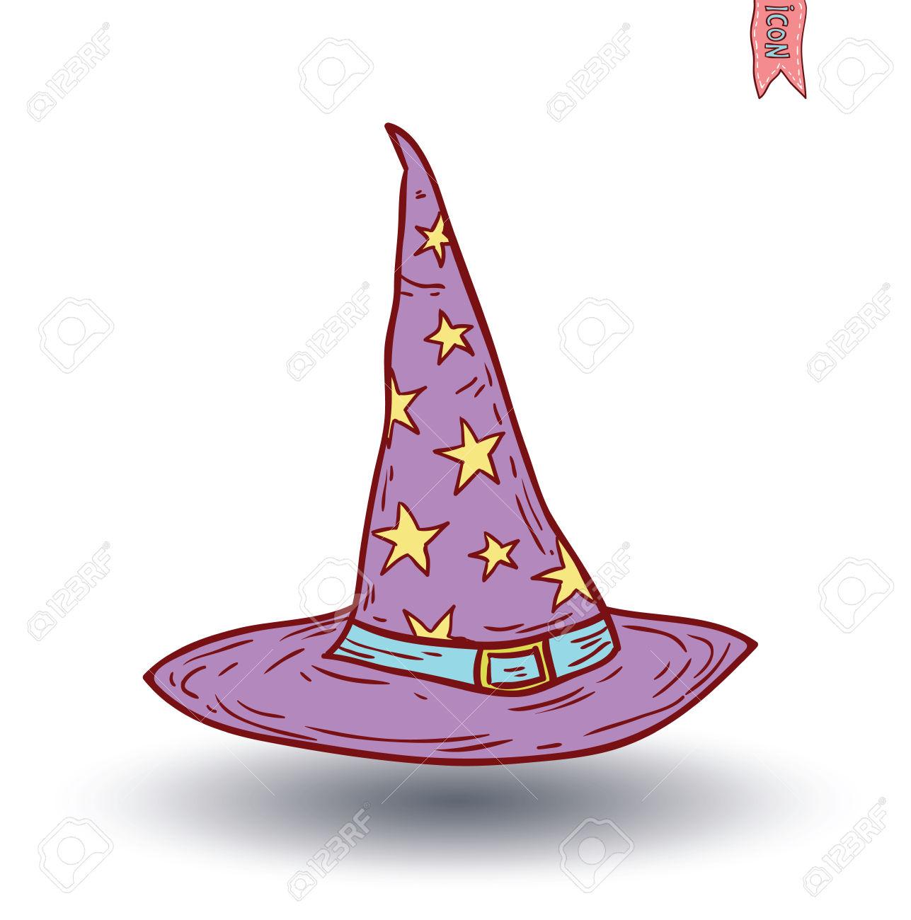 Wizard-Hat-cartoon.jpg