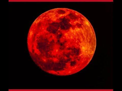 red_moon.jpg