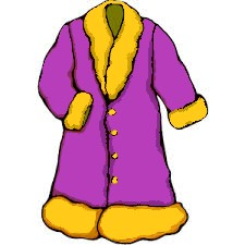 Purple_Gold_Coat.jpg