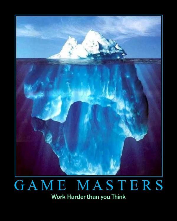 gamemasters.jpg