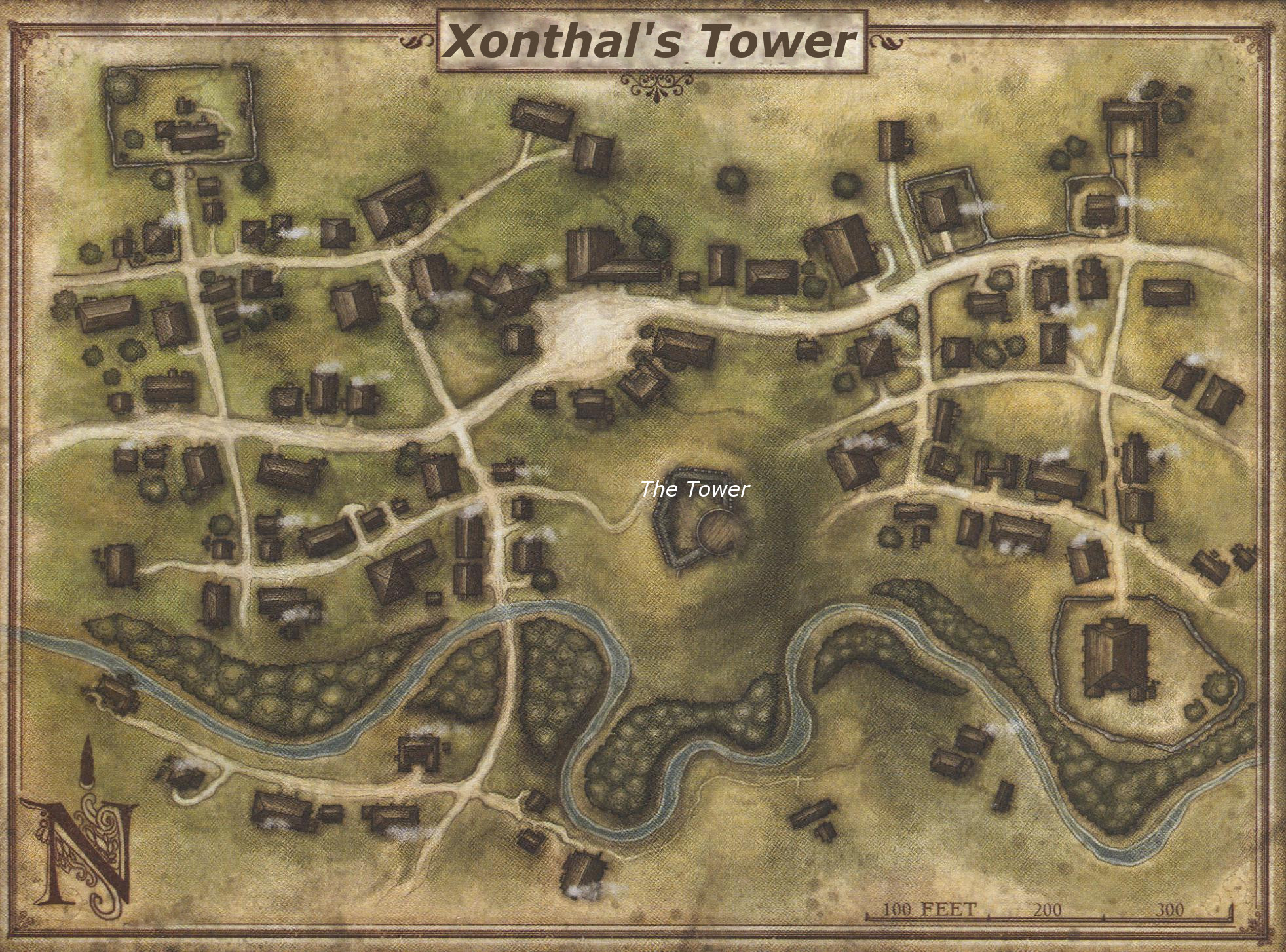 Xonthal_City.jpg