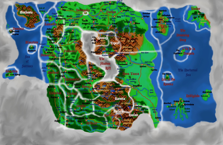 Ravenloft_Map.png