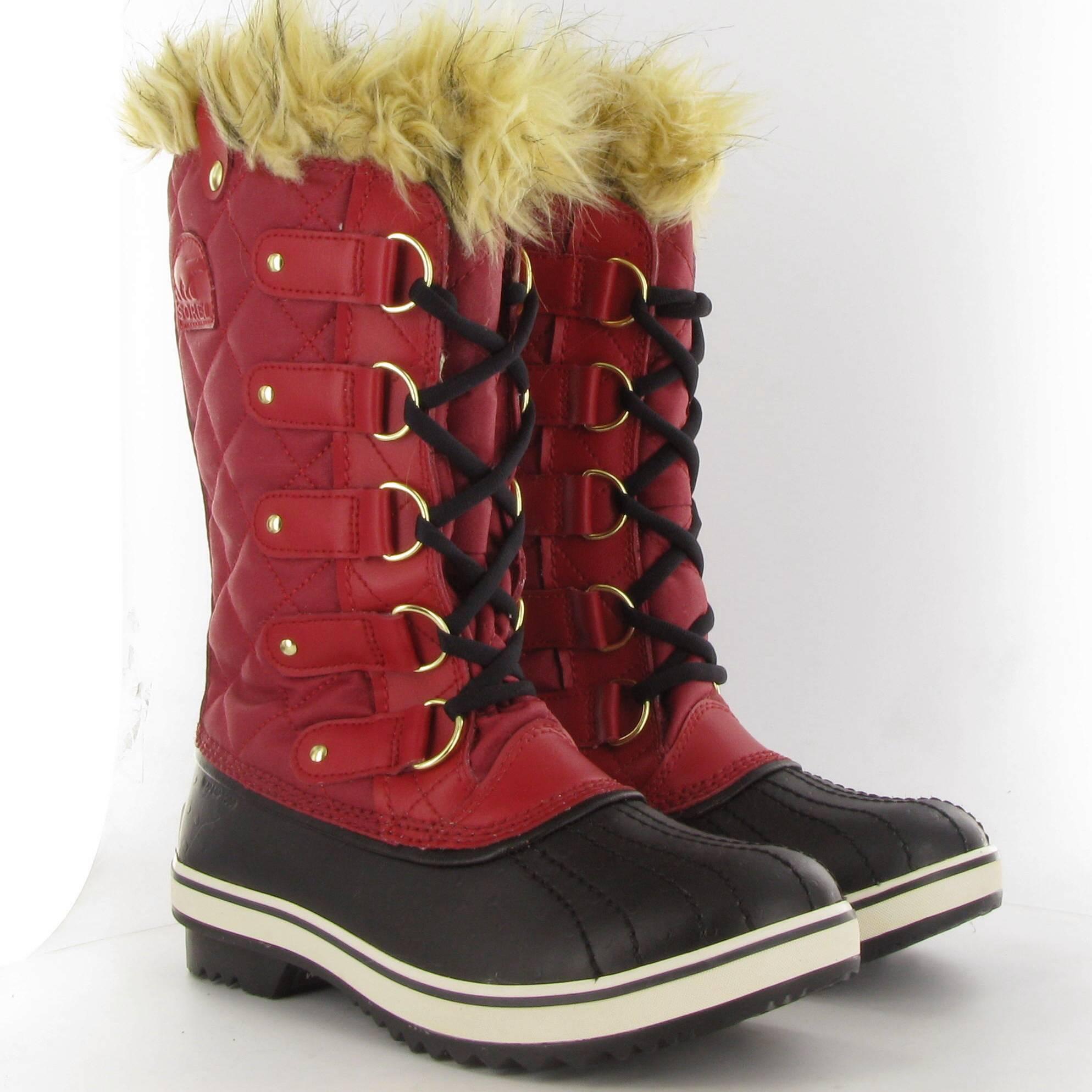 Snow_Boots.jpg