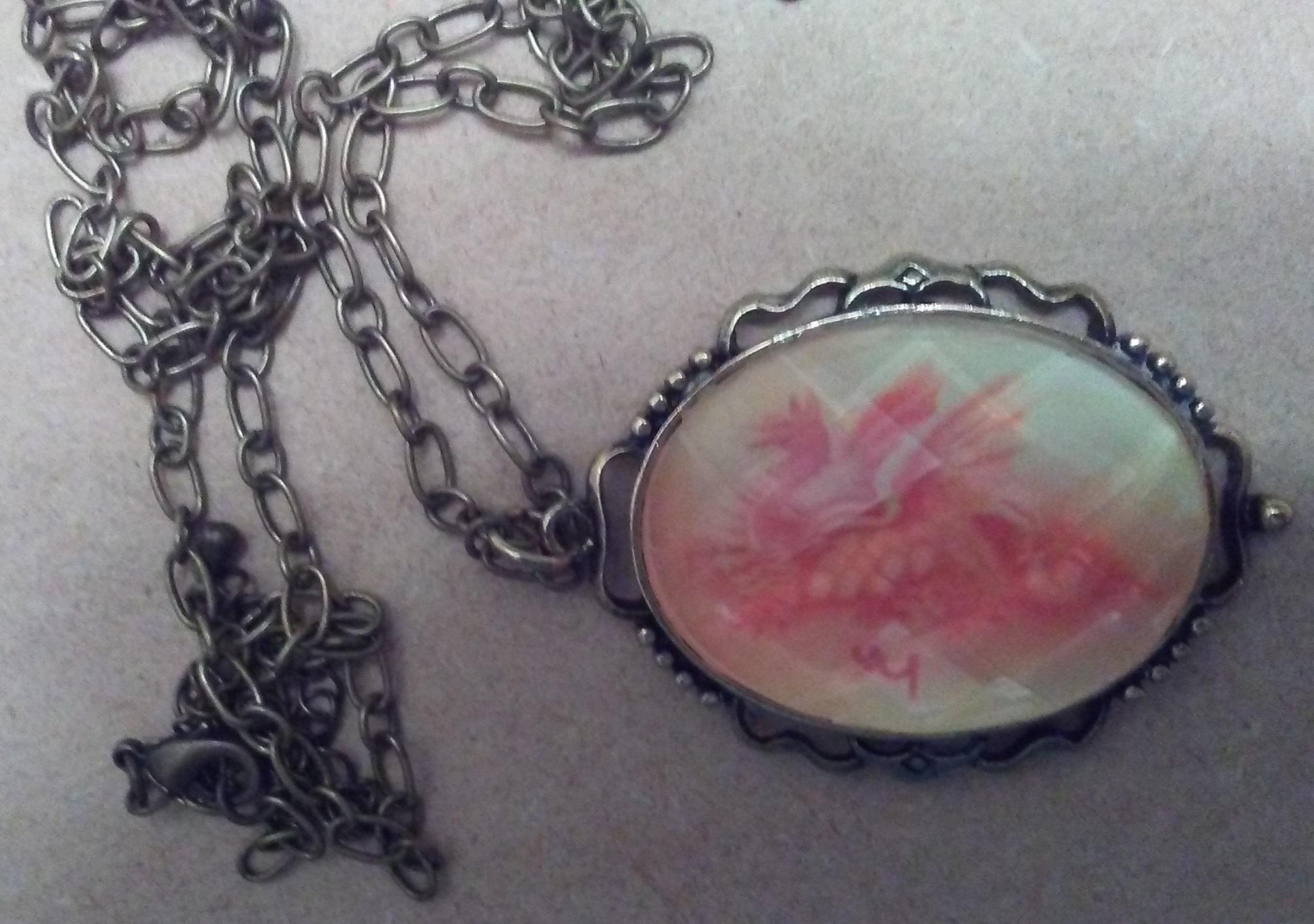 dragon_necklace.jpg