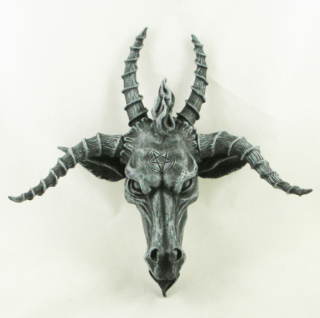 goat_head.png