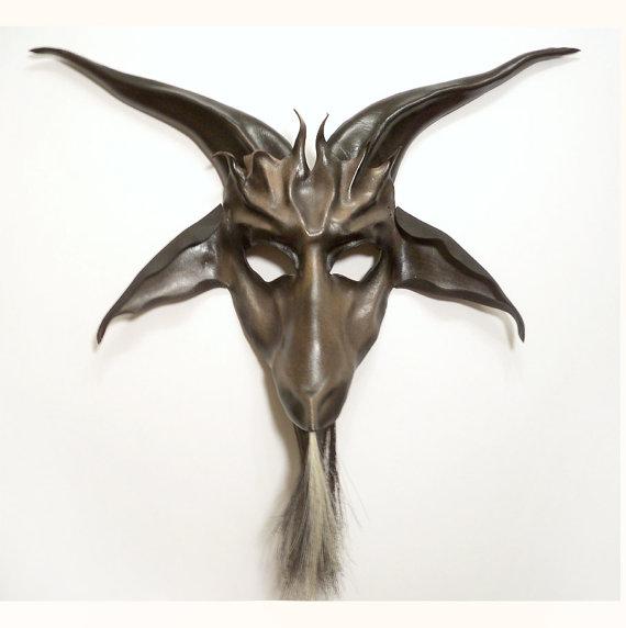 goat_mask.jpg