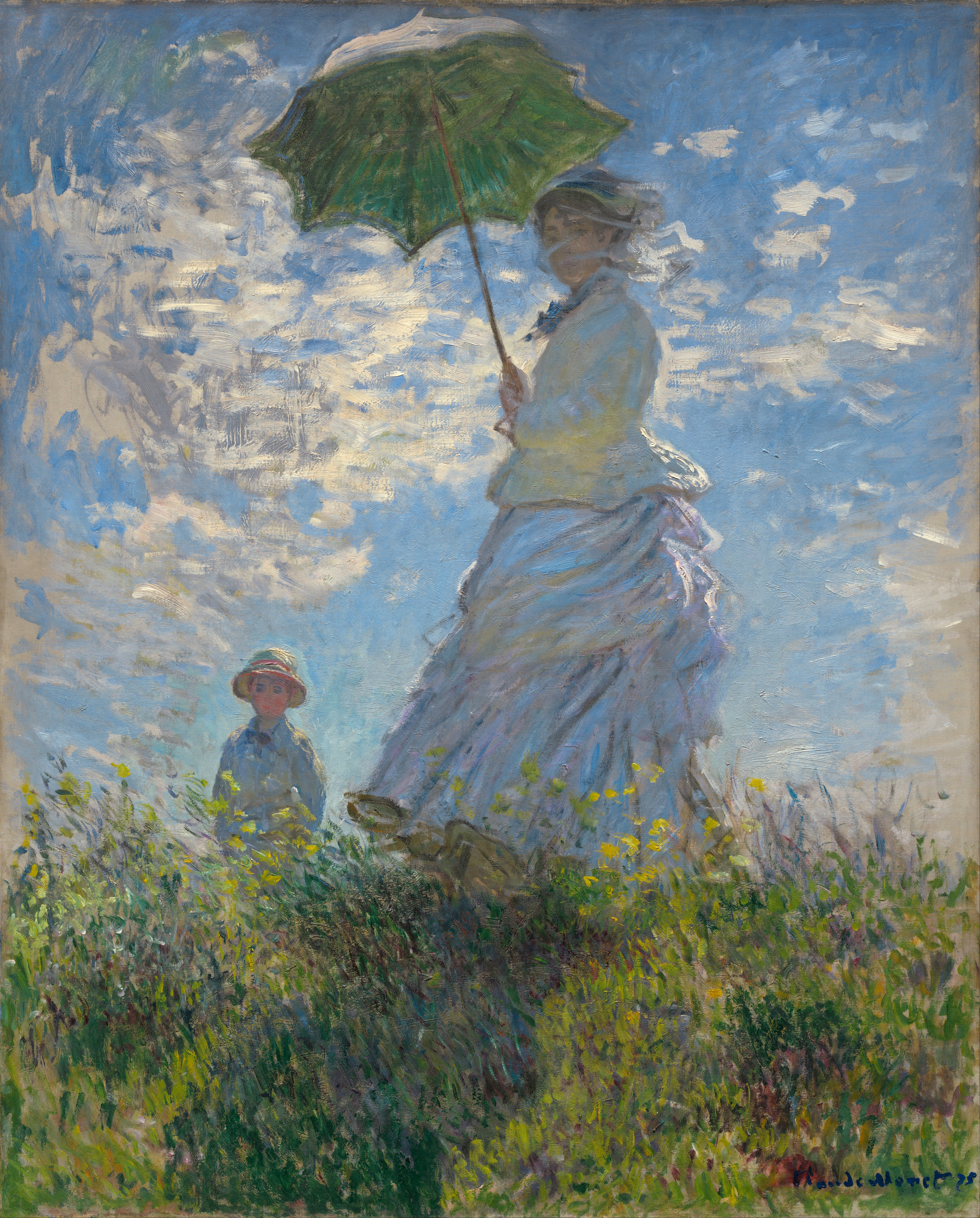 Woman_with_a_Parasol_-_Madame_Monet_and_Her_Son.jpg