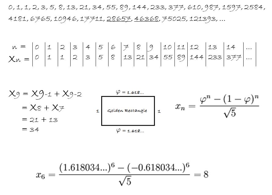 Study_Blackboard.PNG