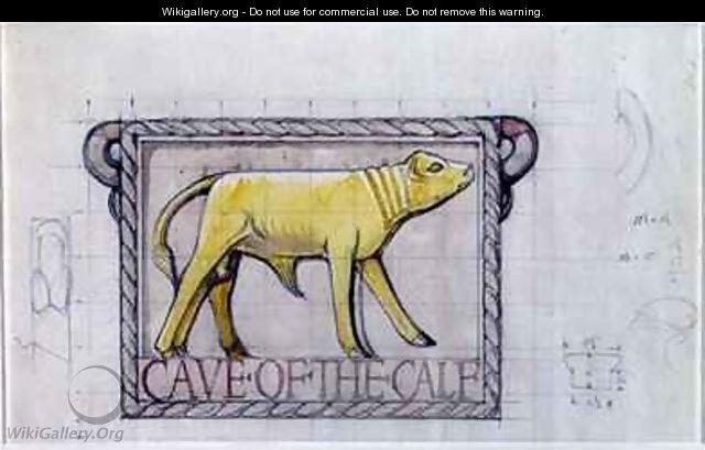 CaveOfTheGoldenCalf_Logo.jpg