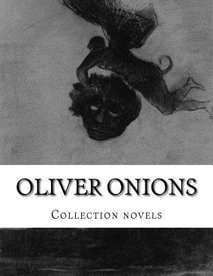 Oliver_Onions_Novels.jpg