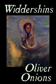 Oliver_Onions_Widdershins-Cover.jpg