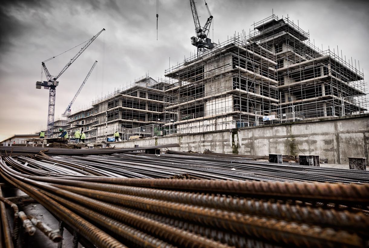 Construction-2.jpg
