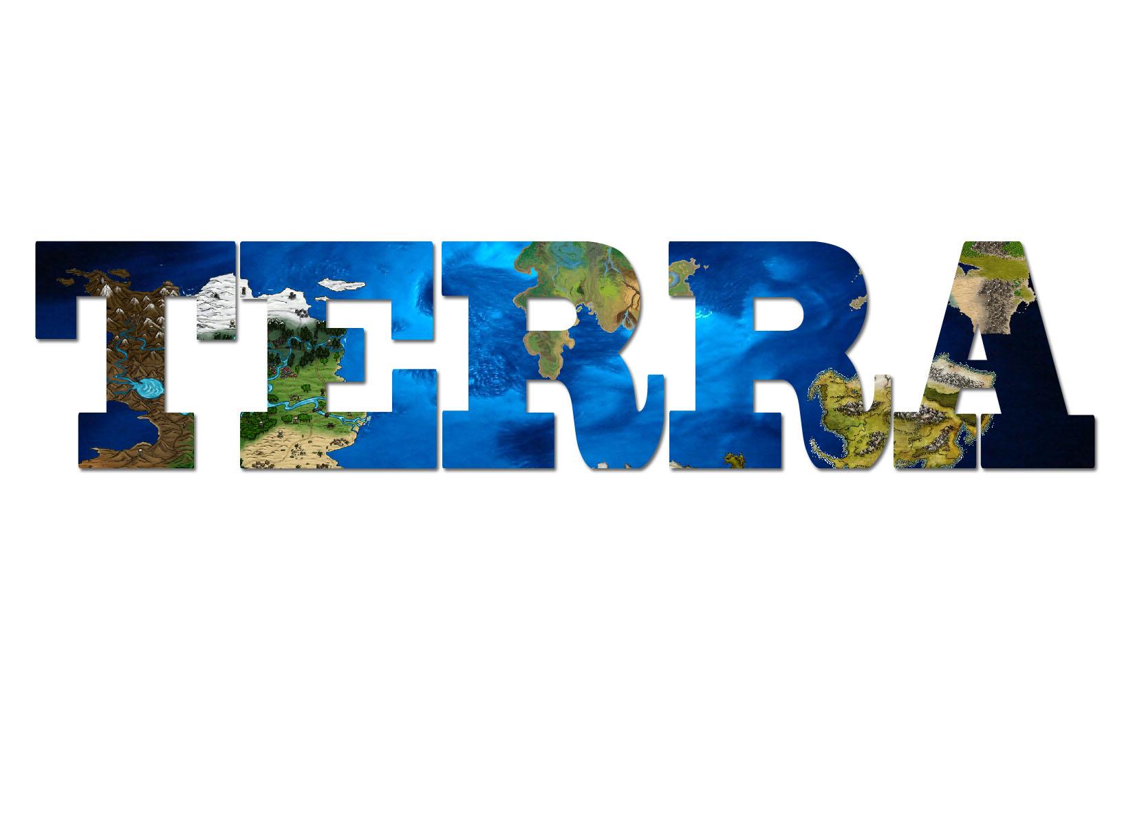 Terra_Cutout.jpg