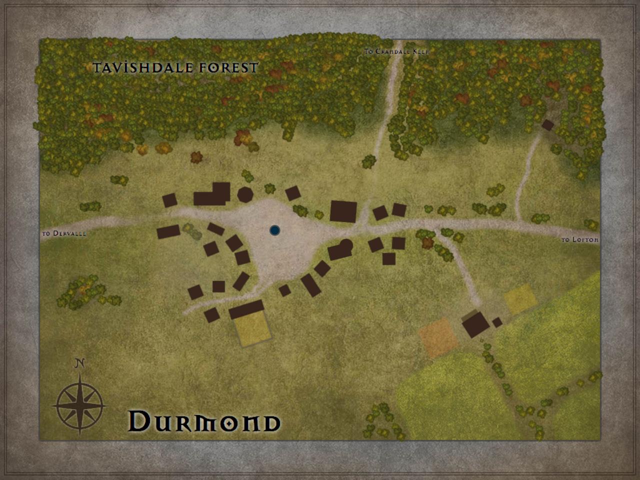 Durmond.png