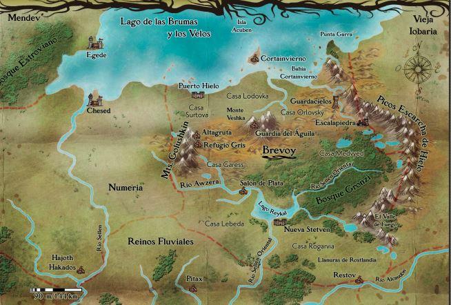 Mapa_de_Brevoy.JPG