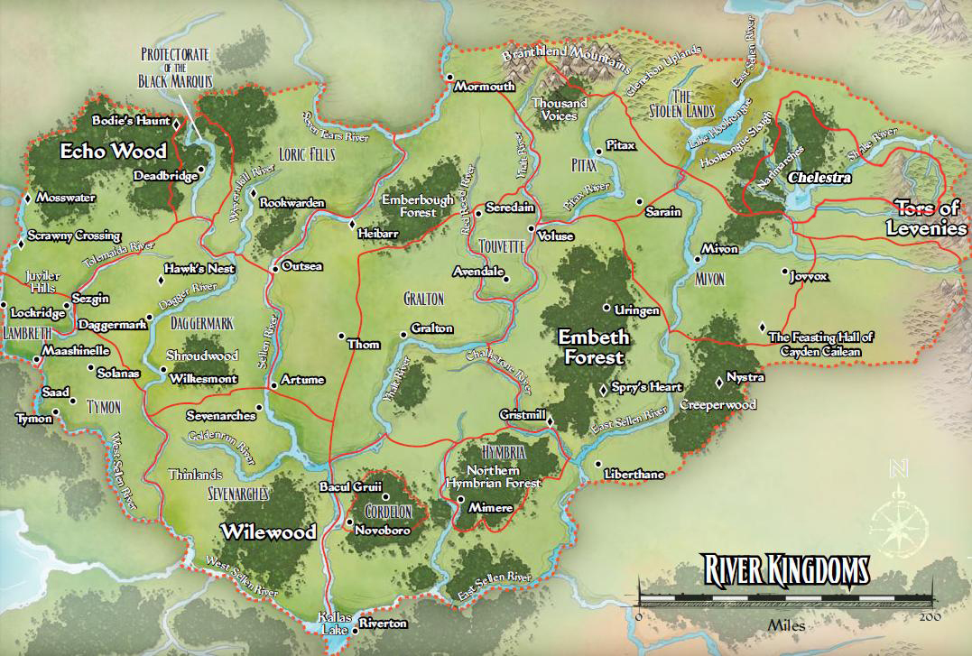 Mapa_03.The_River_Kingdom_Map.jpg
