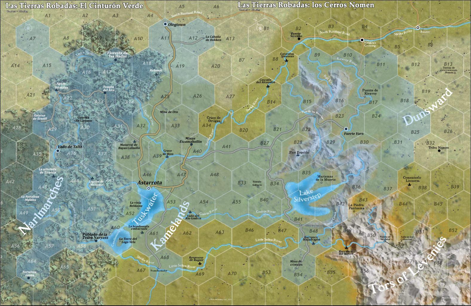 Mapa_PJs_03_The_Green_Belt___Nomen_Heighs.JPG