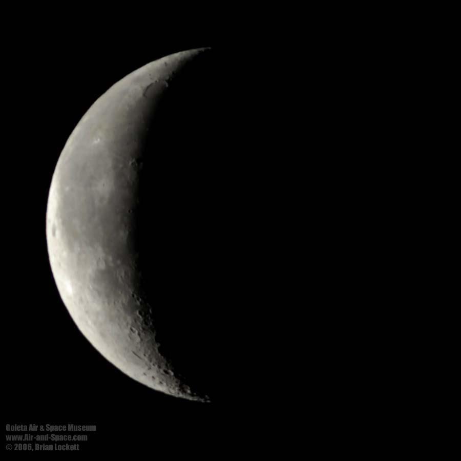 Crescent-Moon-2.jpg