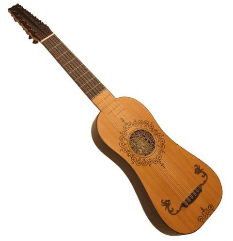 Vihuela-Guitar-Zachary-Taylor1.jpg