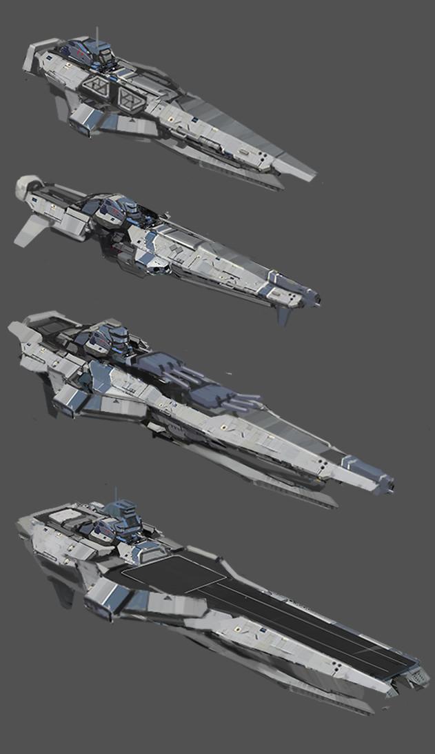 AAF_Ships_1.jpg