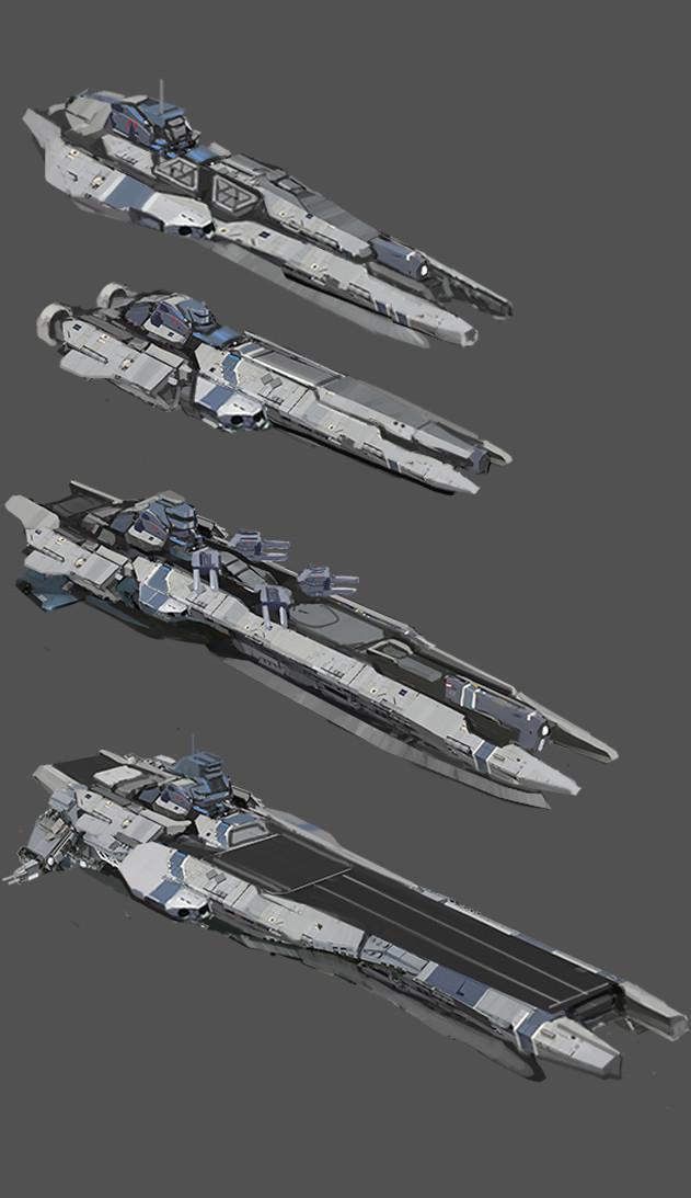 AAF_Ships_2.jpg