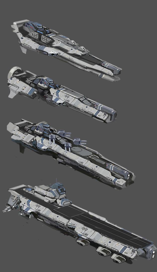 AAF_Ships_3.jpg