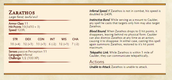 ZarathosStats.PNG