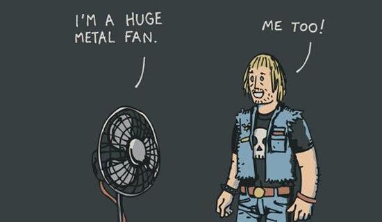 Metal_Fan.jpg