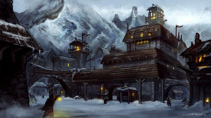snow_village.jpg