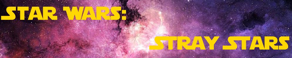 Swss banner