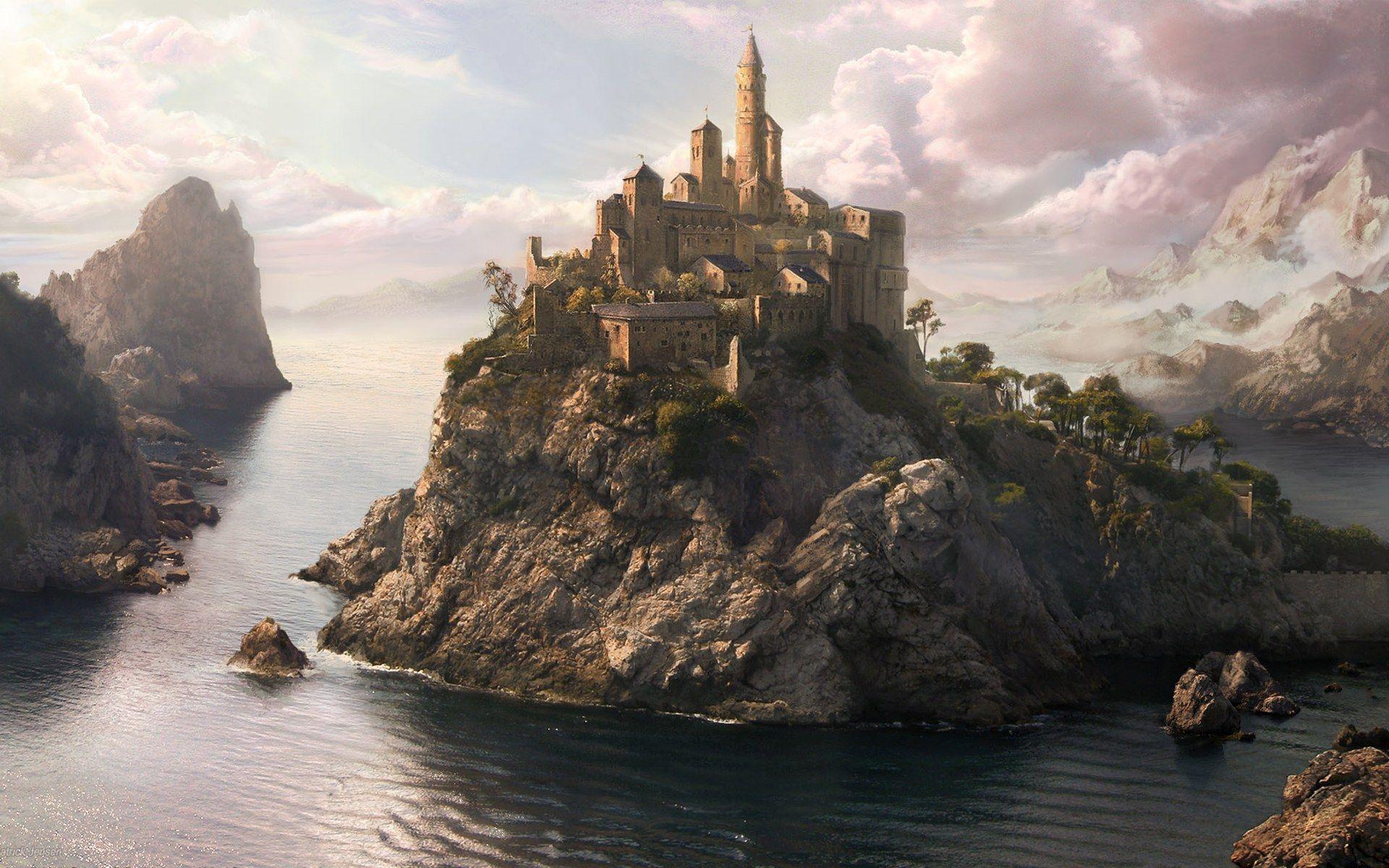 Fantasy-Landscape-Image.jpg
