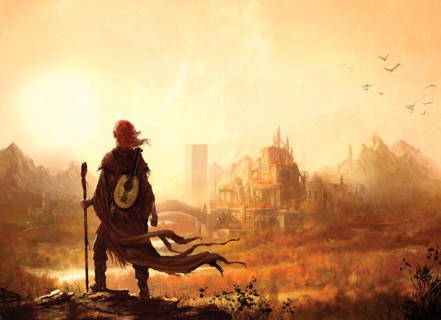 adventurers.jpg