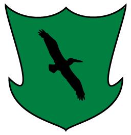 Iroquel.PNG