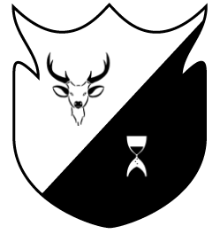 Northern_Realms_Heraldry.PNG