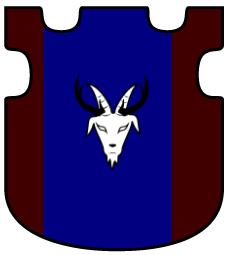 Duchy_of_Tramis.PNG