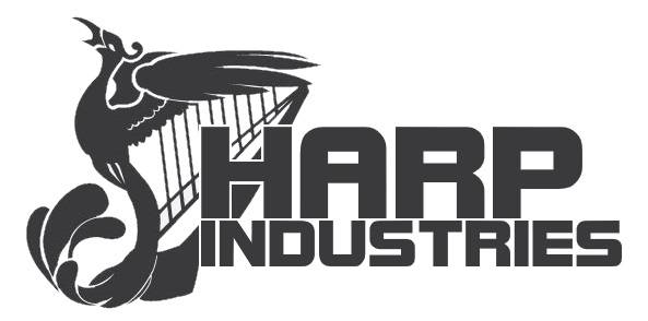 Harp_Industries_logo.jpg