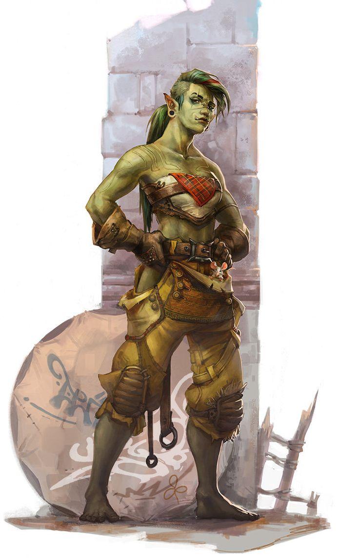 27a51a8e8f849eda58b032bbecc23795--female-orc-half-orc-female-barbarian.jpg