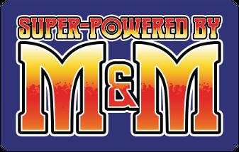 SPMM_logo_.png
