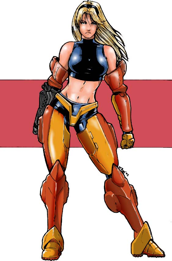 samus_in_color_by_beamer.jpg