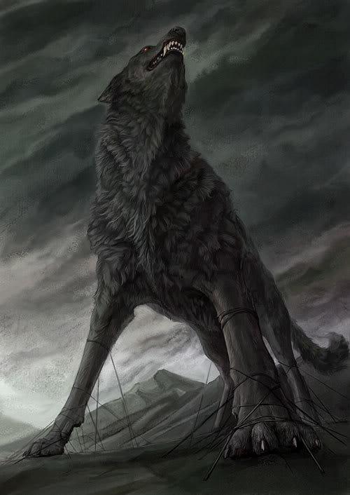 Greatwolf.jpe