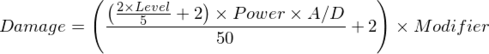 489px-DamageCalc.png
