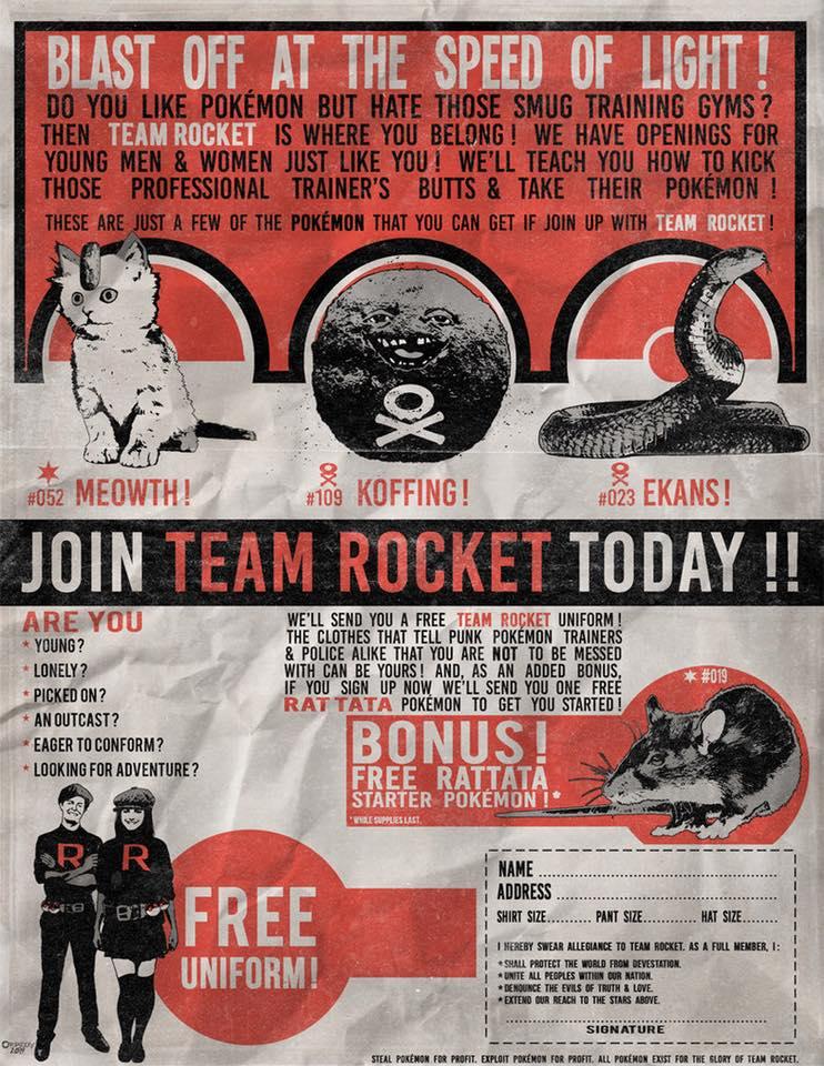 Team-Rocket-Poster.jpg