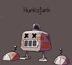 Hunkajunk.png