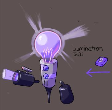Luminatron.png