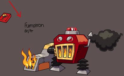 Furnatron.png